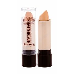 Korektor Rimmel London Hide The Blemish 4,5 g 004 Natural Beige