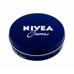 Denní pleťový krém Nivea Creme 150 ml