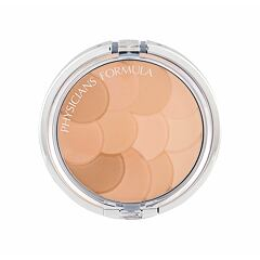 Bronzer Physicians Formula Magic Mosaic Multi-Colored 9 g Light Bronzer