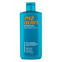 Přípravek po opalování PIZ BUIN After Sun Tan Intensifier Lotion 200 ml