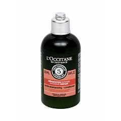 Kondicionér L´Occitane Aromachologie Intense Repair 250 ml