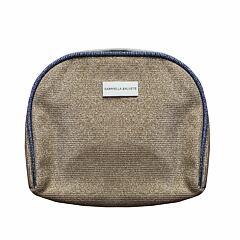 Kosmetická taštička Gabriella Salvete TOOLS Small Cosmetic Bag 1 ks
