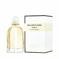 Parfémovaná voda Balenciaga Balenciaga Paris 75 ml