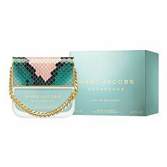 Toaletní voda Marc Jacobs Decadence Eau So Decadent 100 ml