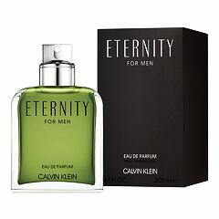 Parfémovaná voda Calvin Klein Eternity For Men 200 ml