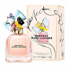 Parfémovaná voda Marc Jacobs Perfect  50 ml