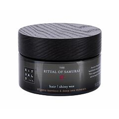 Vosk na vlasy Rituals The Ritual Of Samurai 150 ml