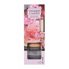 Bytový sprej a difuzér Yankee Candle Fresh Cut Roses 120 ml