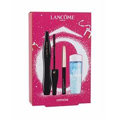 Řasenka Lancôme Hypnôse 6,2 ml 01 Noir Hypnotic Kazeta