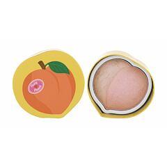 Rozjasňovač I Heart Revolution Tasty Peach 20 g