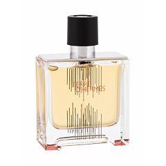Parfém Hermes Terre d´Hermès Flacon H 2021 75 ml