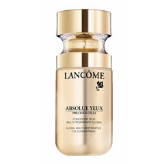 Oční gel Lancôme Absolue Precious Cells 15 ml