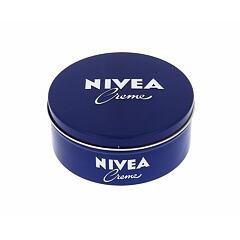 Denní pleťový krém Nivea Creme 250 ml