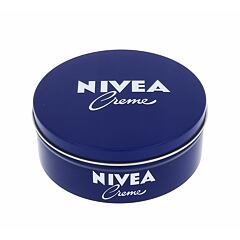 Denní pleťový krém Nivea Creme 400 ml