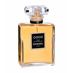 Parfémovaná voda Chanel Coco 50 ml