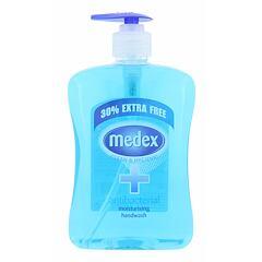 Tekuté mýdlo Xpel Medex Antibacterial 650 ml