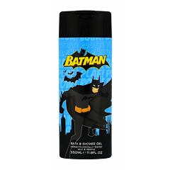 Sprchový gel DC Comics Batman 350 ml