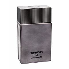 Parfémovaná voda TOM FORD Noir Anthracite 100 ml