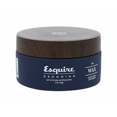 Vosk na vlasy Farouk Systems Esquire Grooming The Wax 85 g