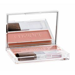 Tvářenka Clinique Blushing Blush 6 g 102 Innocent Peach