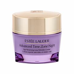 Noční pleťový krém Estée Lauder Advanced Time Zone Night 50 ml