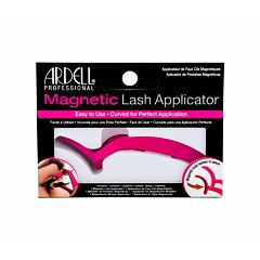 Umělé řasy Ardell Magnetic Lashes Lash Applicator 1 ks