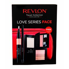 Podklad pod makeup Revlon Photoready Prime + Anti Shine 14,2 g Kazeta