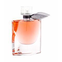 Parfémovaná voda Lancôme La Vie Est Belle 75 ml