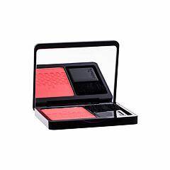 Tvářenka Guerlain Rose Aux Joues 6,5 g 02 Chic Pink