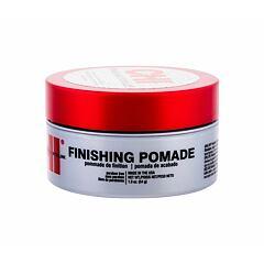 Gel na vlasy Farouk Systems CHI Finishing Pomade 54 g