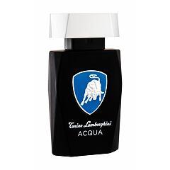 Toaletní voda Lamborghini Acqua 125 ml