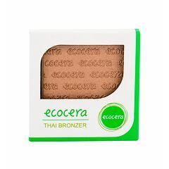 Bronzer Ecocera Bronzer 10 g Thai