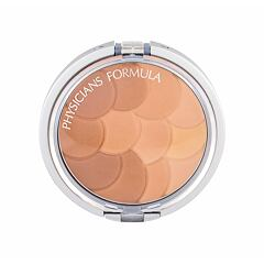 Bronzer Physicians Formula Magic Mosaic Multi-Colored 9 g Bronzer