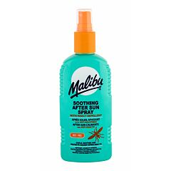 Přípravek po opalování Malibu After Sun Insect Repellent 200 ml