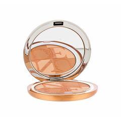 Bronzer Christian Dior Diorskin Mineral Nude Bronze 10 g 01 Soft Sunrise