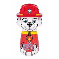 Sprchový gel Nickelodeon Paw Patrol Marshall 400 ml