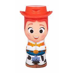 Sprchový gel Disney Toy Story 4 Jessie 350 ml