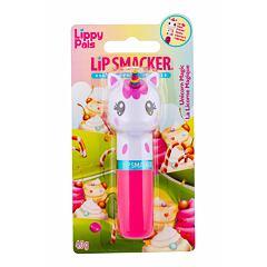 Balzám na rty Lip Smacker Lippy Pals 4 g Unicorn Magic