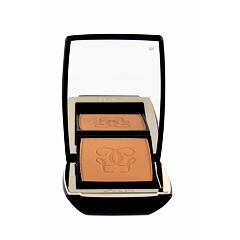 Make-up Guerlain Parure Gold SPF15 10 g 04 Medium Beige
