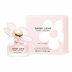 Toaletní voda Marc Jacobs Daisy Love Eau So Sweet 30 ml