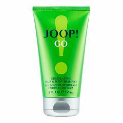 Sprchový gel JOOP! Go 150 ml