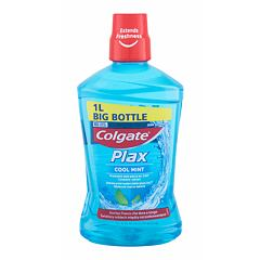 Ústní voda Colgate Plax Cool Mint 1000 ml