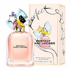 Parfémovaná voda Marc Jacobs Perfect  100 ml