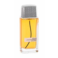 Parfémovaná voda Adam Levine Adam Levine For Women Limited Edition 50 ml