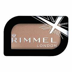 Oční stín Rimmel London Magnif´Eyes Mono 3,5 g 003 All About The Base