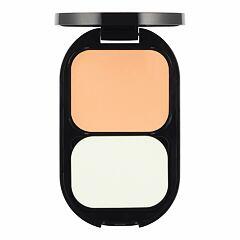 Make-up Max Factor Facefinity Compact Foundation SPF20 10 g 003 Natural
