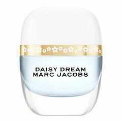 Toaletní voda Marc Jacobs Daisy Dream 20 ml