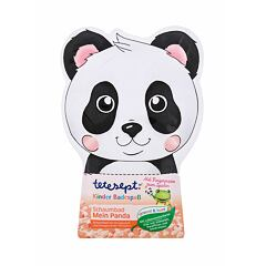 Pěna do koupele Tetesept Children's Bathing My Panda 40 ml