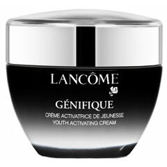Denní pleťový krém Lancôme Genifique Youth Activating Cream 50 ml