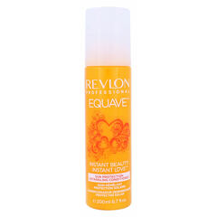 Kondicionér Revlon Professional Equave Sun Protection 200 ml